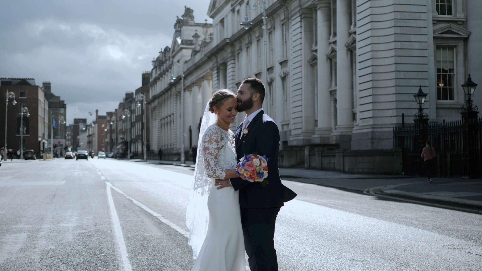 МОЗ дозволило святкувати весілля, але є умови