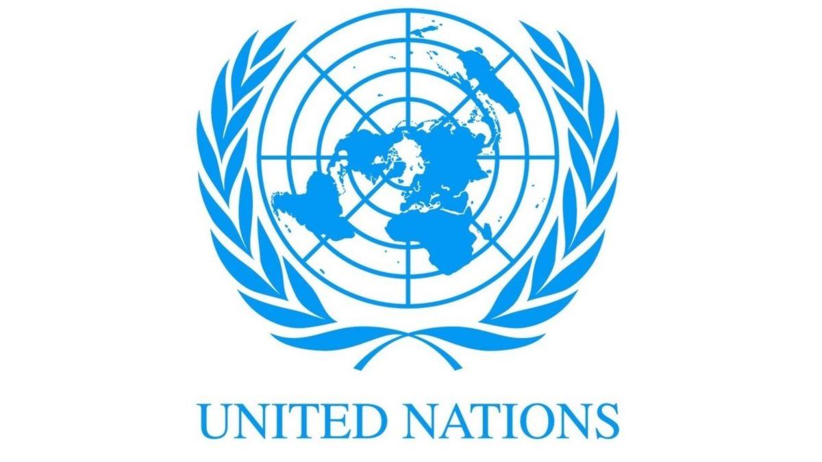 ООН підтримує політику ЛГБТ