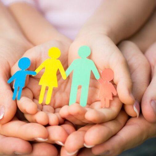 Прецедент в Україні: сімейні цінності захищені в суді
