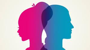 Поняття «гендер» в правовому застосуванні України