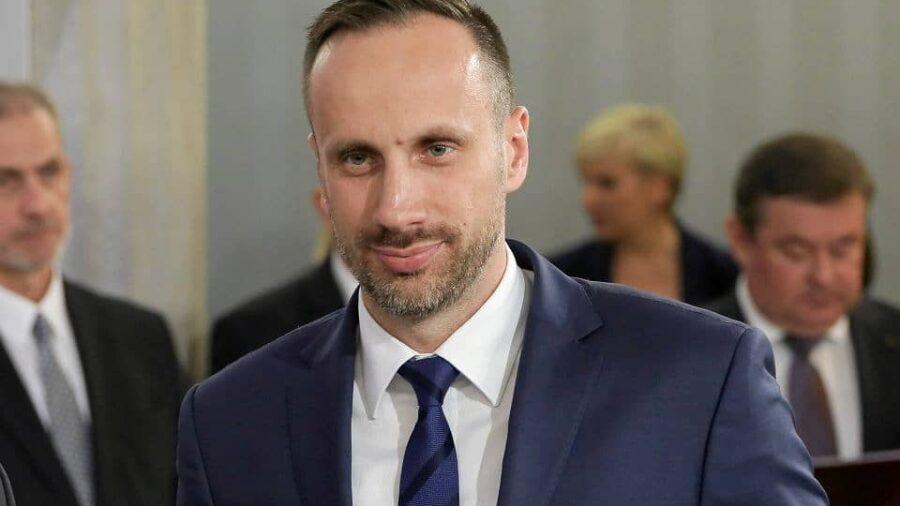 """У Польщі пропонують називати всю країну """"зоною, вільною від ідеології ЛГБТ"""""""