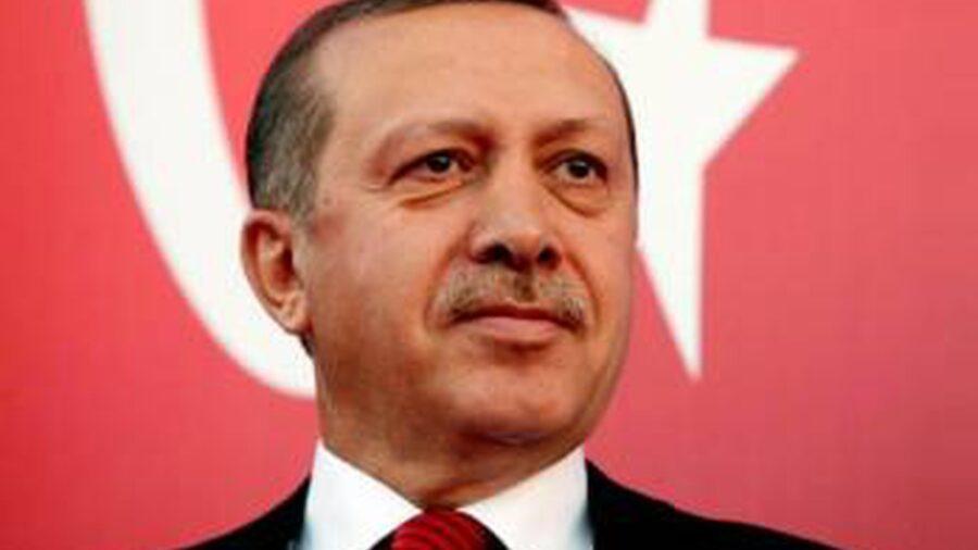 Туреччина розглядає можливість виходу зі Стамбульської конвенції