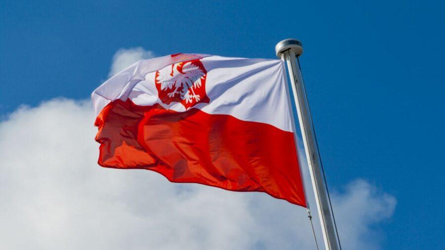 До Сейму Польщі подано 150 тисяч підписів за денонсацію Стамбульської конвенції