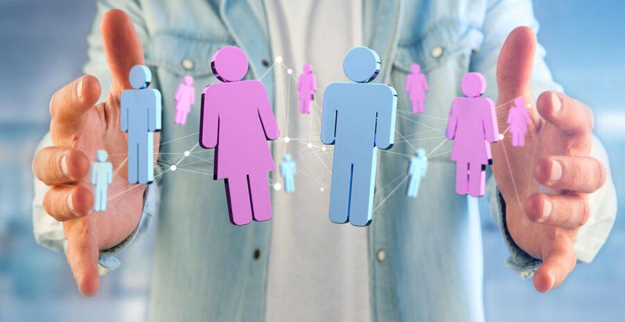 Нові обличчя людяності або гіркі плоди гендерної ідеології