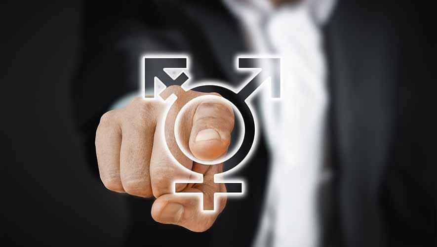 Чи може сексуальна орієнтація змінитися у дорослому віці