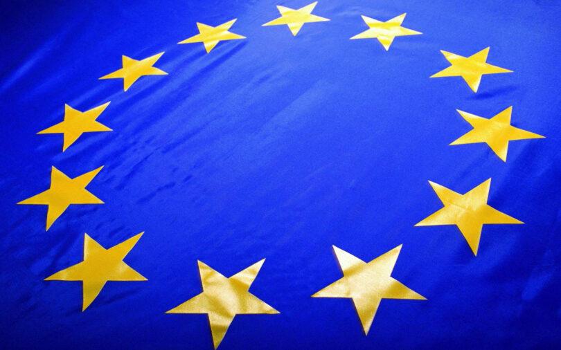 Консервативні сили Європи об'єднуються в протидії ліберальному Соросу