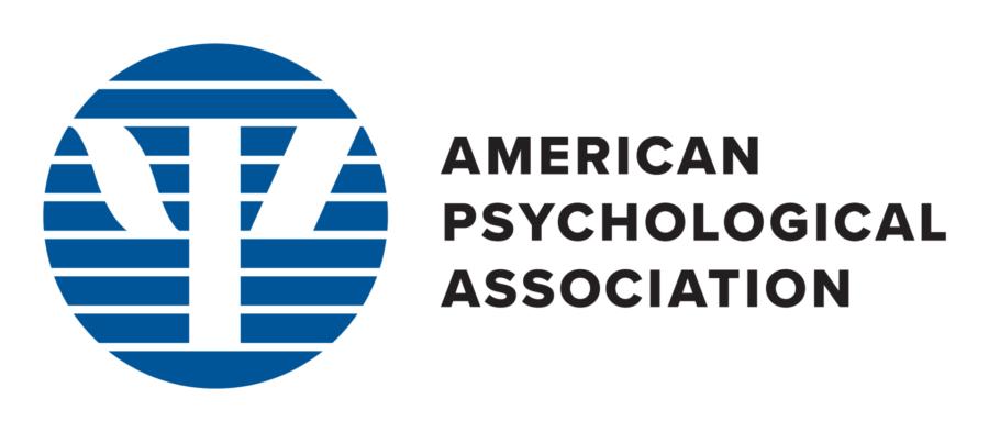 """""""Расистські немовлята"""" та інші дивні моменти від Американської психологічної асоціації"""