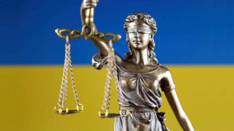 """Суд відмовив у позові ГО """"Інсайт"""" проти Філарета"""