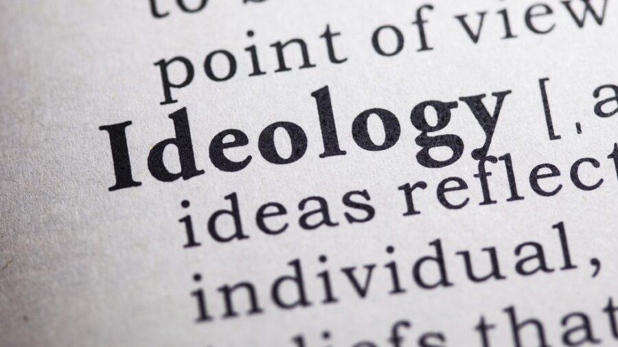 Ґендерна ідеологія: вплив політики у філософії та психології