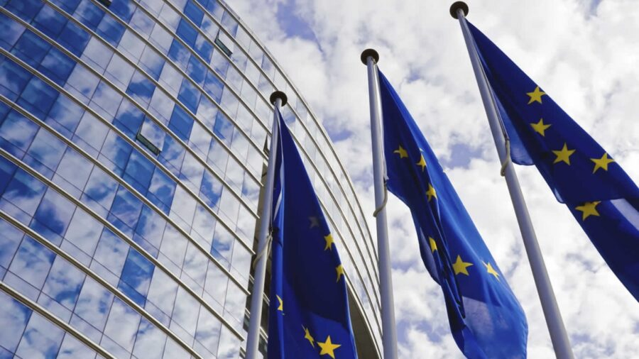 Розпочато об'єднання європейських правих